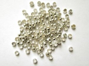 Crimp bead  1,5mm S