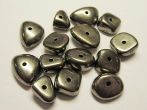 Copper coated bead CCB2540 G