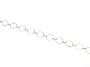 Loop chain (12mm) JCH0012