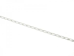 Chain smooth JCH0021