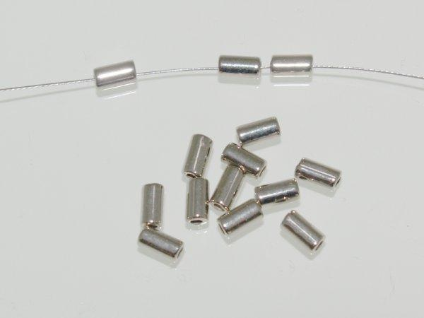 Copper coated bead  CCB3233 R