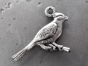 Pendant woodpecker (6pcs)