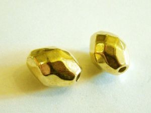 Copper coated bead CCB4720 K