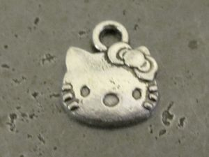 Pendant Hello Kitty (8pcs)