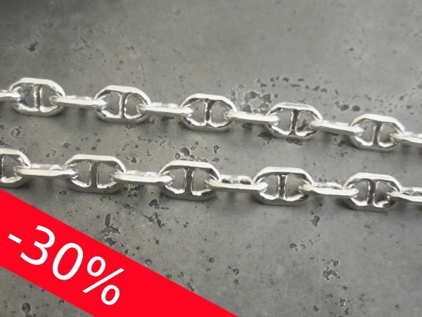 chain 5mm JCH0032