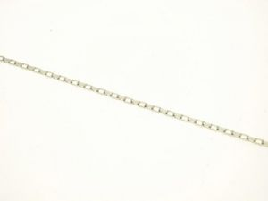 Chain rectangle JCH0027