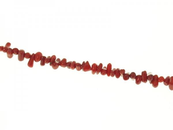 Coral stick  4-7mm