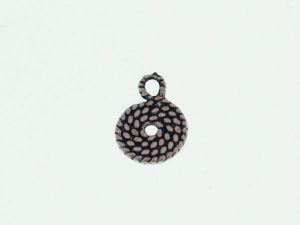 Pendant rope (bag)