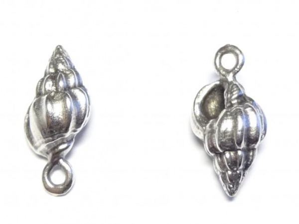 Pendant sea shell E57