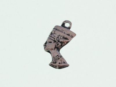 Pendant nefertiti (bag)