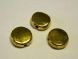 Spacer bead small coin g MHK0007