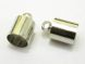 Cord end (5mm) ST