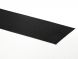 Petersham ribbon black (16mm)