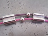Copper coated bead CCB6660